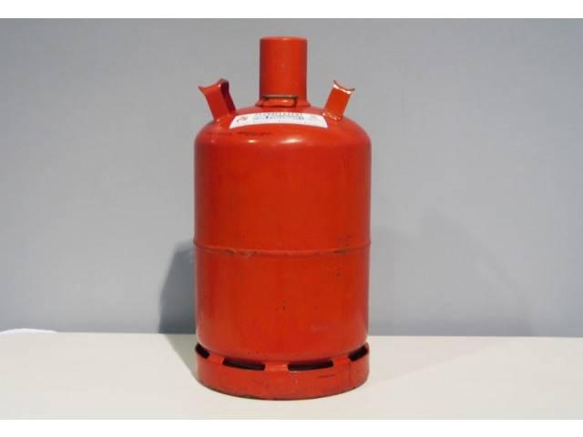 gas flasche mieten in berlin gasflasche im verleih. Black Bedroom Furniture Sets. Home Design Ideas