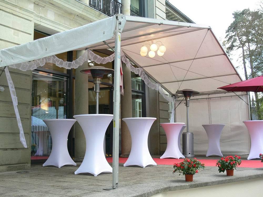 zelt f r emp nge mieten in berlin empfangszelt verleih. Black Bedroom Furniture Sets. Home Design Ideas