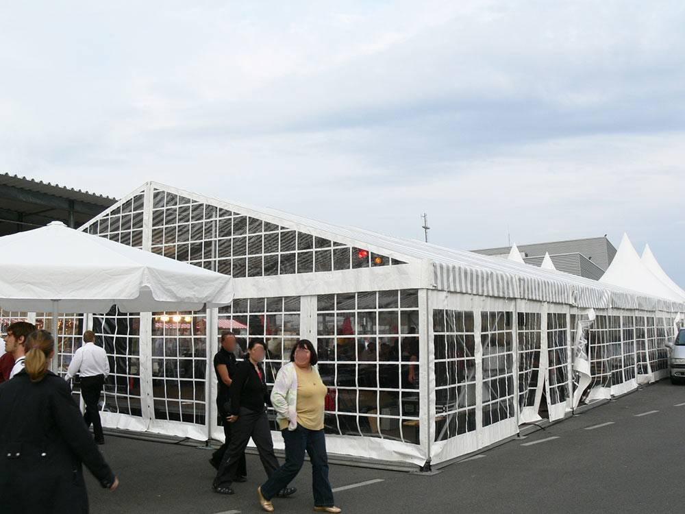 firmenfest zelt mieten in berlin firmenfest zelt verleih. Black Bedroom Furniture Sets. Home Design Ideas
