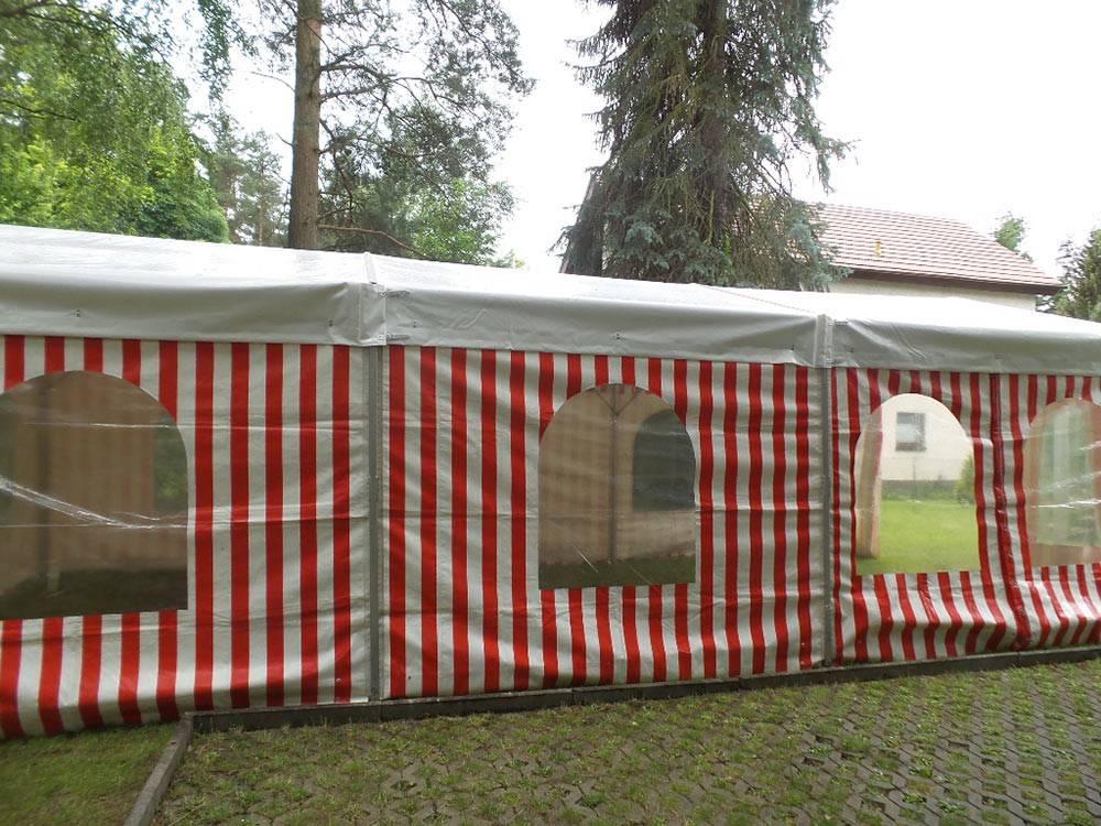 gartenparty zelt mieten in berlin gartenparty zelt verleih. Black Bedroom Furniture Sets. Home Design Ideas