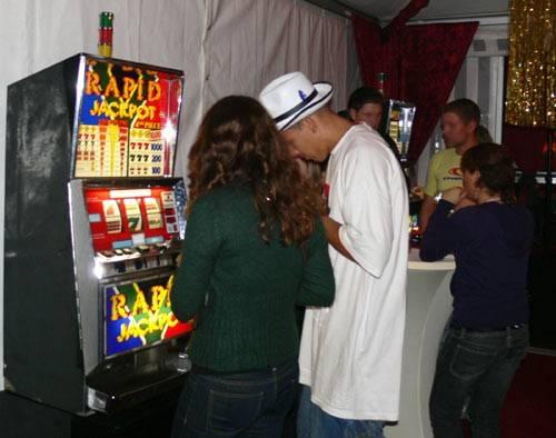 free slotmaschinen kostenlos spielen