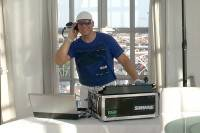 DJ Chris buchen