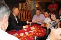 Casino-Paket